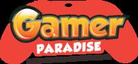 Gamer Paradies